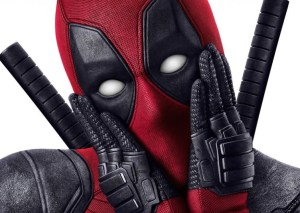 deadpool-movie-widescreen-wallpaper-1920x1200