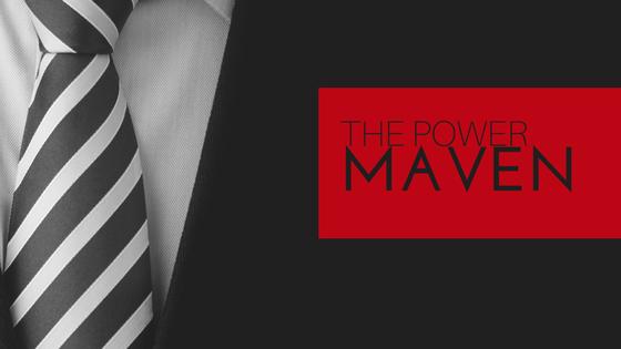 thepowermaven